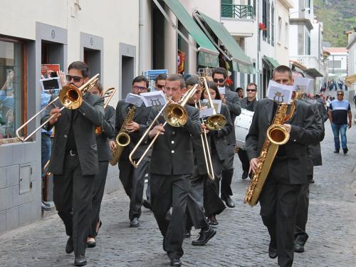 03-XXXV Encontro Regional de Bandas - Infantes