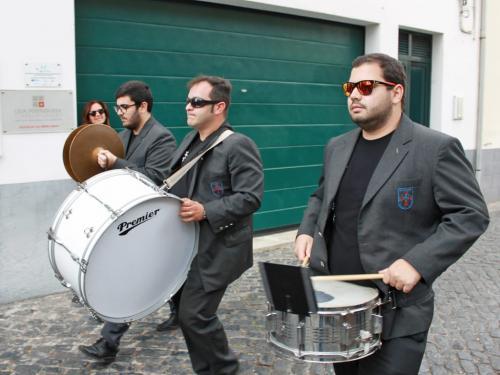 04-XXXV Encontro Regional de Bandas - Infantes