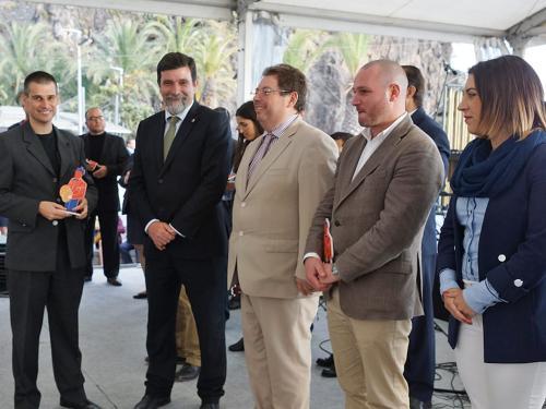 09-XXXV Encontro Regional de Bandas - Infantes