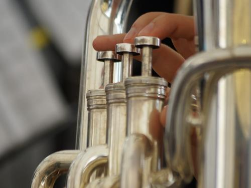 10-XXXV Encontro Regional de Bandas Filarmonicas da RAM - Machico
