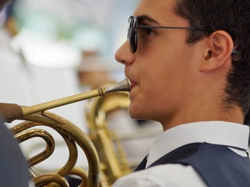 12-XXXV Encontro Regional de Bandas Filarmonicas da RAM - Machico